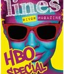 Lines HBO special online magazine